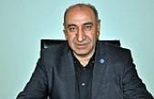 """Akif Taşdemir: """"Belediye kasasındaki 700 milyon nerede?"""""""
