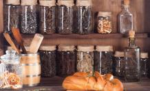 Kilo Kontrolü İçin Mutfak İpuçları!