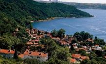 Beykoz'da Mülkiyetin Yüzde 90'ı Çözüldü