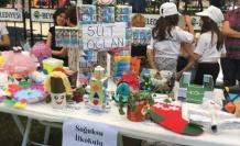 Beykoz'da Çevre Festivali ve Yeşil Okul Projesi Etkinlikleri Başladı