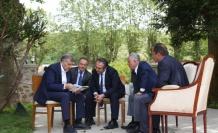 Beykoz'da İşsizliği Sonlandıracak Büyük Proje!