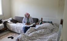 Beykoz Belediyesi Hastaların Ayağına Gidiyor