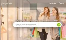 İşletme Sahipleri Dikkat: Müşterilerinizden Yorum Almaktan Çekinmeyin!