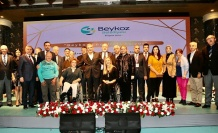 Beykoz'da Engelsiz ve Keyifli Bir Gün