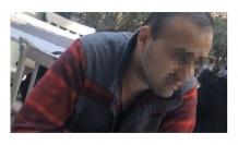 Beykoz'da Akılalmaz Olay! 'Perdeci, Tesisatçı, Kuyumcu, Polis, Emlakçı ve Alt Komşu...'