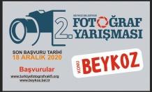 """""""Beykoz Belediyesi 2. Fotoğraf Yarışması"""" başlıyor"""