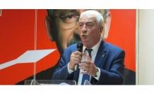Aydın Düzgün'den Hanefi Dilmaç'a cevap gecikmedi