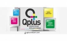 Q-Plus Açıkhava Reklamcılık'dan Kurban Bayramı Mesajı