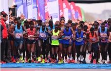 Maratoncu Beykozlular için Son 3 Gün!