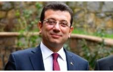 Ekrem İmamoğlu İBB Seçimlerini 2'nci Kez Kazandı