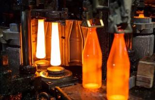 Paşabahçe Mısır'da Fabrika Satın Alacak