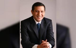 Kanserden Ölen Belediye Başkanını Beykozlular...