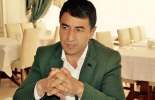 Tuncer Dede Ardahan'ın 97. Kurtuluş Yıl Dönümünü...