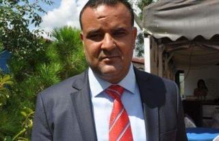 CHP'de Mahir Taştan İsmi Bomba Etkisi Yarattı