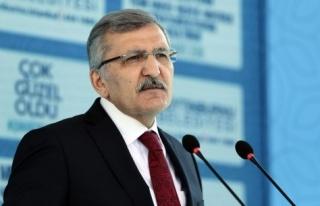AK Parti'nin Beykoz Adayı Ortalığı Karıştırdı!
