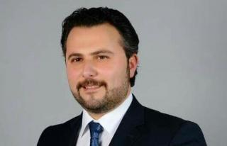 Bilgehan Murat Miniç, Büyük Birlik Partisi'nden...