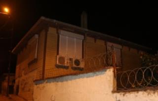 Beykoz'da Dev Uyuşturucu Operasyonu
