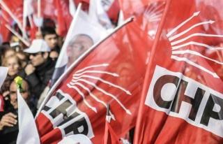 CHP, Beykoz'da O İsim İçin Nabız Mı Yokluyor...