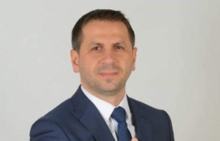 AK Parti'nin Yeni Meclis Üyesi, Kendini İBB...