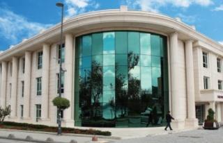 Beykoz Belediye Başkan Yardımcılığına İki İsim...