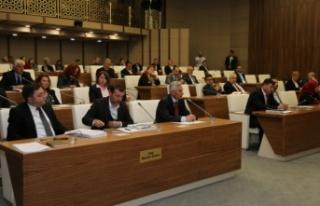 """CHP'li Sataloğlu: """"Belediye Seçimleri..."""