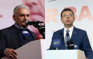 İstanbul Seçim Tarihi Belli Oldu