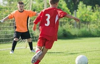 Beykoz Yenimahallespor Futbol Okulu Başlıyor