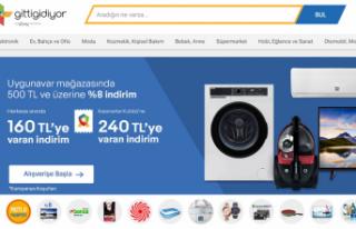 Çamaşır Makinesi Satın Alırken Dikkat Edilmesi...