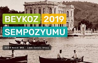 Beykoz'un Tarihine Işık Tutacak Sempozyum