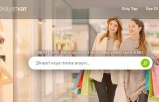 İşletme Sahipleri Dikkat: Müşterilerinizden Yorum...