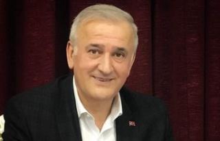 Gelecek Partisi Beykoz İlçe Başkanlığı Hakkında...