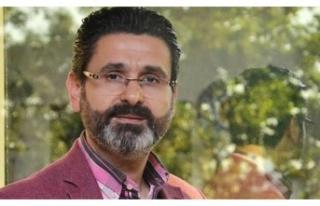 Kaşıtoğlu, Saadet Partisi'nden İstifa Etti