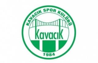 Beykozlular, Kavacık Spor Kulübü İçin Tek Yürek...