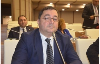 "CHP'li Sataloğlu Sordu: ""725 Belgeseli..."