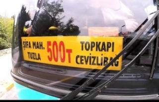 Sataloğlu'ndan 500 T Müjdesi