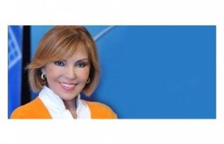 Ünlü Gazeteci Ruhat Mengi, Beykoz'da EYLEM'e...
