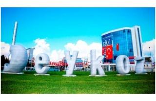 Beykoz'da 90 bin kişiye sokağa çıkma yasağı...