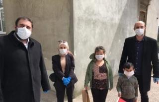 """Ozan Yılmaz: """"CHP Beykoz Gençlik Örgütü..."""