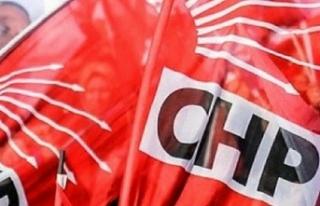 """CHP Beykoz: """"Cemal Sataloğlu'nun arkasındayız"""""""