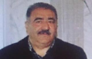 CHP'li eski Meclis Üyesi Kemal Yıldız vefat...