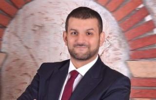 AK Partili Kabahasanoğlu'ndan İmamoğlu'na...
