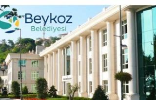 Beykoz Belediyesi, İmamoğlu'na görevini hatırlattı