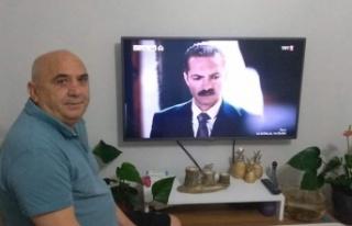 CHP'li eski Meclis Üyesi Mustafa Yiğit vefat...