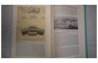 """Osmanlı Arşivlerinden Yazılan Hazine: """"Beykoz..."""