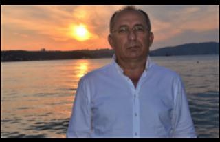 Remzi Şen'den Kurban Bayramı Mesajı