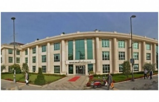 Beykoz Belediyesi 28 personel alacak