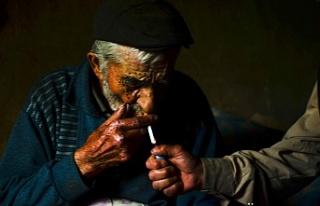 Sigara yasağı Beykoz'u vurmadı!