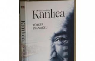 """Türker İnanoğlu'nun Anılarıyla """"En Güzel..."""