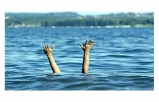 Beykoz'da şiddet gören kadın intihar etti!