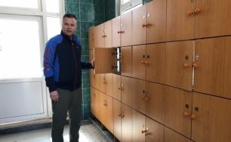Beykoz'da Camiye Giden Vatandaşın Ayakkabıları Çalındı